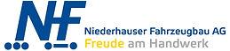 Logo_NF_rechtbuendig_.jpg