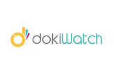 dokiWatch-Logo-600x154_simple.png