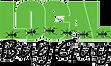 LOCAL Bug Guy Logo.png
