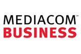 Mediacom_simple.png