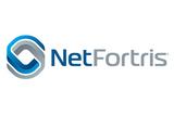 NetFortis-Logo_simple.png