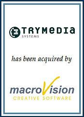 trymedia213.jpg