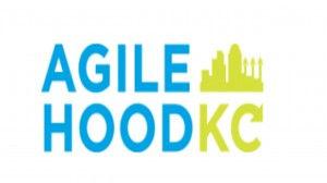 AgileHood-KC1-300x168.jpg