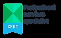 xero-professional-services-specialist-ba