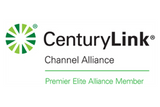 CenturyLink_simple.png