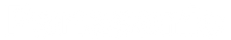 Panasonic_logo_white.png