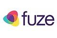 Fuze-Logo_simple.png