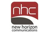 New-Horizon-Logo_simple.png