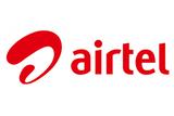 Bharti-Airtel_simple.png