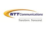 NTT-Logo_simple.png