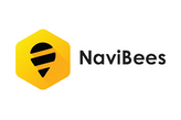 navibees-logo-with-text_simple.png