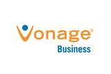 VONAGE_BUS_P_CMYK_simple.png