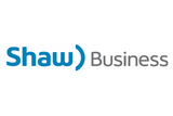 Shaw_Business_simple.png