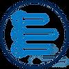 project prioritization icon