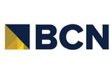 BCN-Logo_simple.png