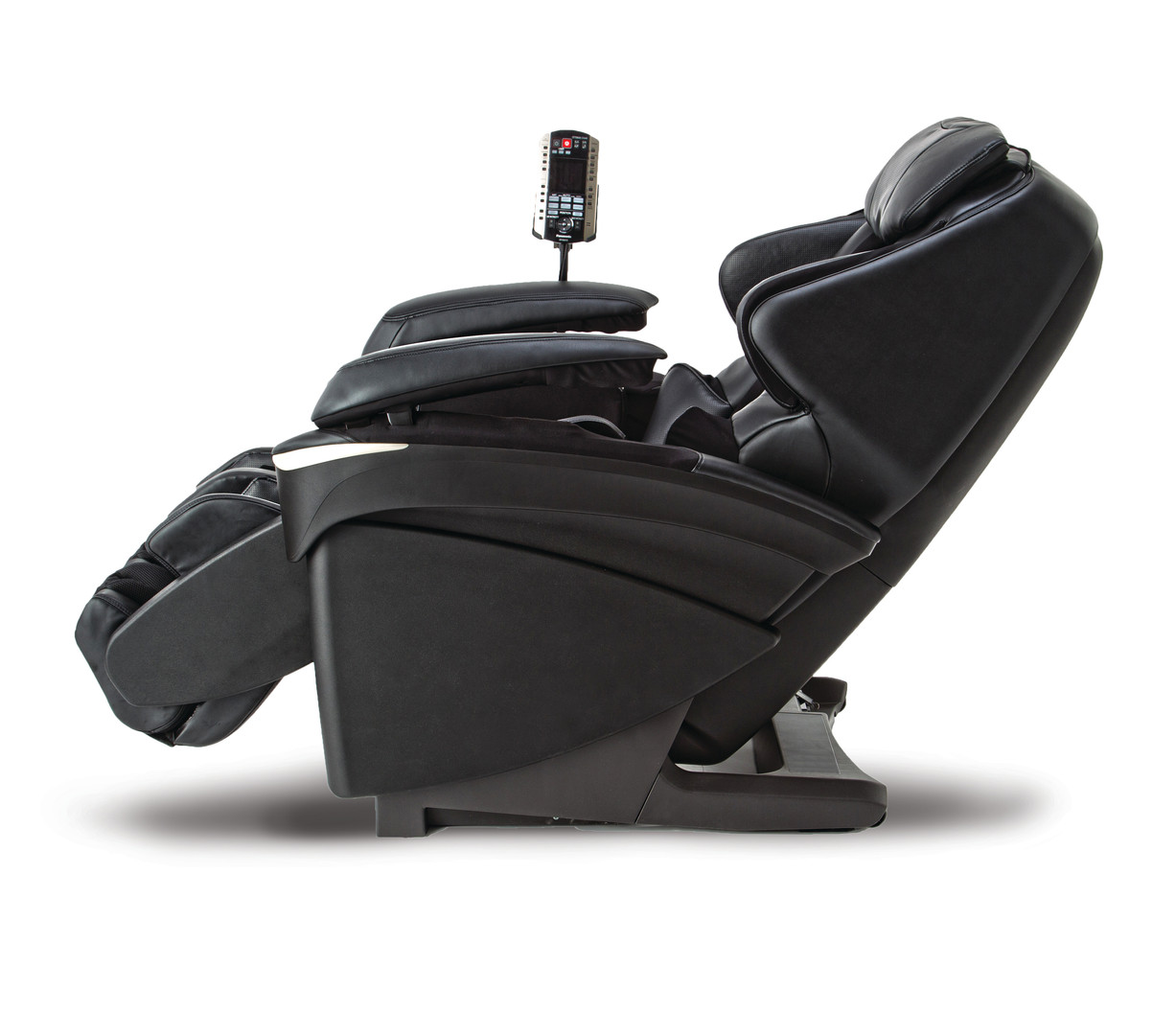 MA73_Black_Side_Reclined_isolated_with_s