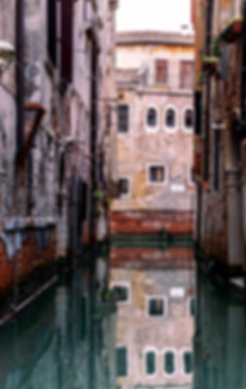 italian,Italy, Venice, Europe, Rick Gill, Rickgillphotography, Art, home decor, landscape, landscapes