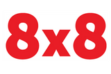 8x8-Logo_simple.png