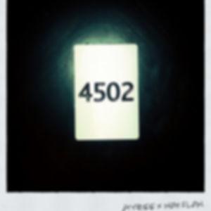 artworks-000048286610-51ct77-t500x500.jp