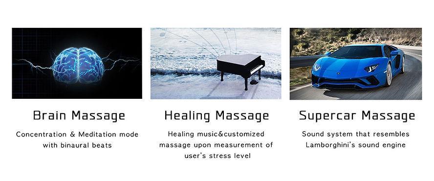 475-special-massage-system (1).jpg