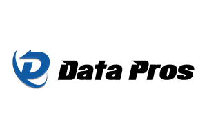 The Data Pros