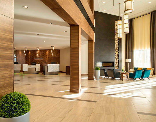 Saskatoon Inn & Conference Centre 9.jpg