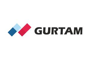 Gurtam_logo_simple.png