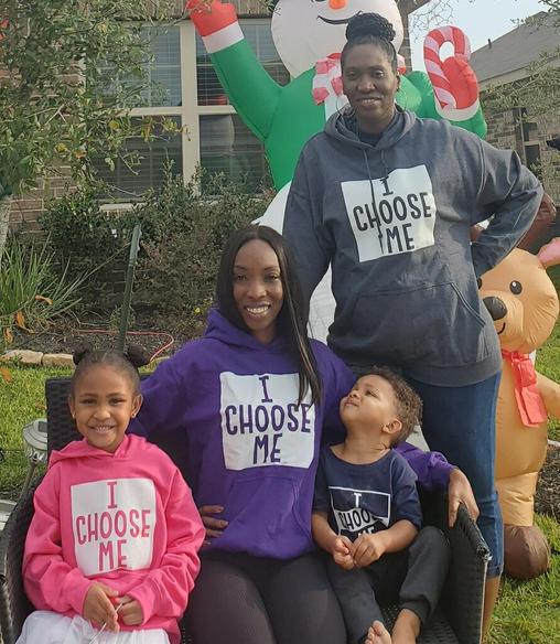 Tamara Erica and kids.jpg