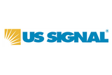 US-Signal-Logo_simple.png
