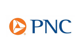PNC-logo_simple.png