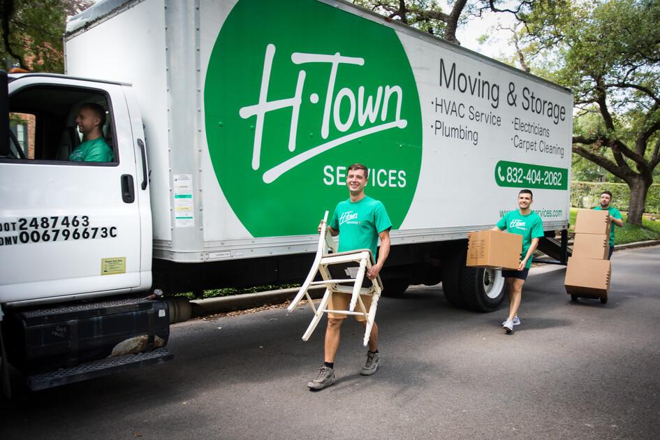 H-Town Movers-04-slider.jpg