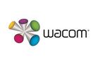 wacom Fingerprint sensor