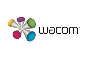 wacom_logo_for_brand_page_14afd34a-9df7-