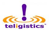 teligistics-logo_simple.png