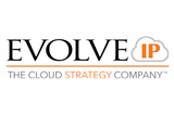 Evolve_NewLogo_2018_simple.png