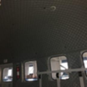 interior_thumbnail-1024x1024.jpg
