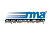 RMA logo_simple.png