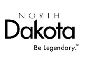 North Dakota DOT goes live with inspectX