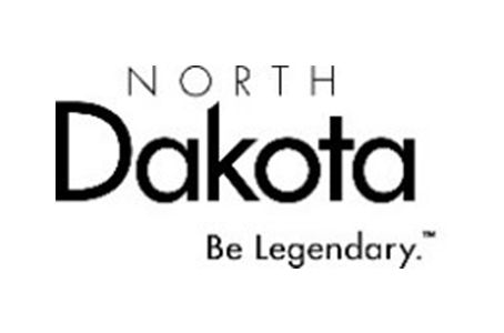 North Dakota DOT goes live with inspectX