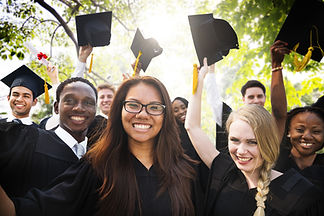 diversity-students-graduation-success-ce