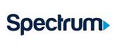 Spectrum-logo_simple-flat.png