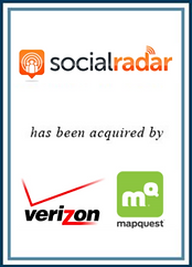 SocialRadar-VerizonMapquest-Tombstone-21