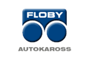 autokaross floby_simple.png