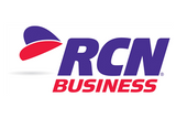 RCN-Business-Logo_simple.png