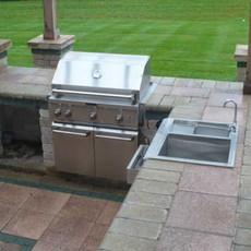 Outdoor Kitchen.JPG.jpg