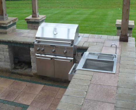 Outdoor Kitchen.JPG.jpg