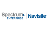 Spectrum_Enterprise_Navisite_R_Logo_Lock