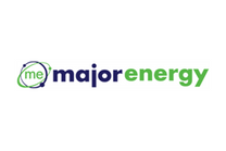 major energy_simple.png