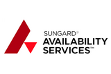 Sungard-Logo_simple.png