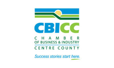 Centre County Chamber of Commerce